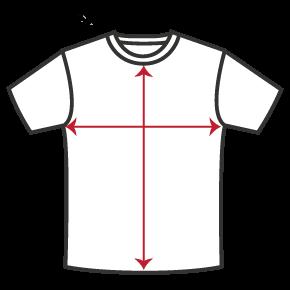 Joe Panama Size Guide